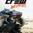 The Crew: Wild Run DLC (UPLAY/Region Free)