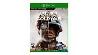 Call of Duty: Black Ops Cold War - Standard XBOX ключ🔑