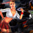 Grand Theft Auto V +38 игр и DLS в EGS