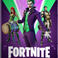 (FORTNITE) - Last Laugh Bundle EU RU Nintendo - Акция