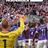 Football Manager 2021 оффлайн активация+In-Game Editor