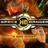 Space Rangers HD: A War Apart (Steam)  REGION FREE +