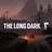Mortal Kombat 11 XBOX ONE / SERIES X|S [ Ключ  Код ]