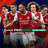 eFootball PES 2021 SEASON UPDATE: Arsenal Edition