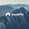 🌍 NordVPN 🌍 Подписка 30-365 дней + Гарантия 6 месяцев