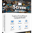 Vidmore Screen Recorder для Windows  Лицензия