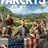 Far Cry 5  XBOX ONE S|X  Код \ КЛЮЧ