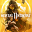 Mortal Kombat 11 Xbox One  Кoд / Ключ