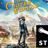The Outer Worlds - STEAM (Region free)