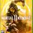 Mortal Kombat 11 / XBOX ONE / SERIES X|S / KEY