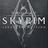 Elder Scrolls V Skyrim Legendary Edition Steam GLOBAL