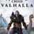 Assassins Creed Valhalla | Xbox One/Series ключ