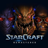 StarCraft: Remastered Battle.net Key GLOBAL