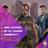 GTA 5  PayPal • Fresh Аккаунт • Пожизненная Гарантия