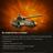 Тариф Игровой Т-44-100 (Р) + Премиум аккаунт