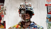 Call of Duty: Black Ops Cold War ✅(Battle.Net)+ПОДАРОК