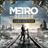 Metro Exodus Gold Edition (Steam Key / Region Free)