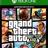 Grand Theft Auto V | Xbox ключ
