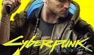Купить аккаунт Cyberpunk 2077+DLC+Патчи оффлайн активация Steam на Origin-Sell.com