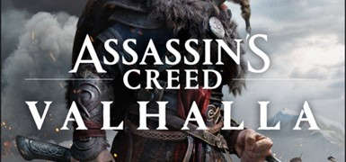 Assassin's Creed Valhalla+Immortals Fenyx Rising+GLOBAL+АВТОАКТИВАЦИЯ(Uplay) Ubisoft Connect