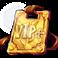 [VIP+] Minecraft на Hypixel ✅ [Смена никнейма & скина]
