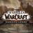 WoW: Shadowlands - Heroic Edition [EU] +50lvl  Ключ
