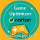 01 Norton 2021 - Универсальный ключ на 90 дней / 10 ПК.