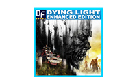 Dying Light 💎Enhanced Edition (RU) [STEAM] + 🎁ПОДАРОК