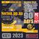 01 Ключ Norton - 2021 для всех версий антивирусов.