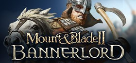 Mount & Blade II: Bannerlord | Steam Gift Россия