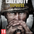 Call of Duty®: WWII STEAM KEY | Region EU