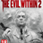 The Evil Within 2 (Xbox ONE) Ключ