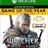 Ведьмак 3: Дикая Охота — Игра Года | Xbox ключ