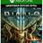 DIABLO III: Eternal Collection XBOX ONE КЛЮЧ+БОНУС