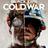 CALL OF DUTY: BLACK OPS COLD WAR [BATTLE.NET]