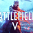 Battlefield V ключ РФ/СНГ + подарок
