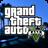 Grand Theft Auto V Premium (GTA 5) | Полный доступ