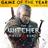 Ведьмак 3: Дикая Охота — Игра Года Xbox КЛЮЧ+БОНУС