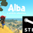 Alba A Wildlife Adventure - STEAM (Region free)