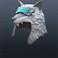Roblox: Exclusive Icy Horns Drop #5⭐️