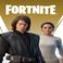 ВСЁ ИЛИ НИЧЕГО 1-500 СКИНОВ + ПОДАРКИ✅✅✅