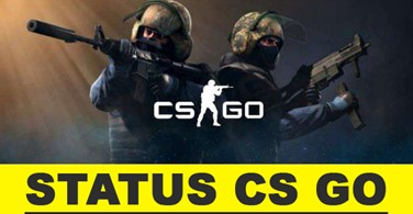 Купить аккаунт Counter Strike Global Offensive (CS : GO) (КС ГО) на SteamNinja.ru