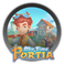 My Time At Portia + 8 ИГР | EPIC GAMES | ПОЛНЫЙ ДОСТУП