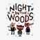 Night in the Woods + 8 ИГР|EPIC GAMES|ПОЛНЫЙ ДОСТУП