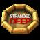 Stranded Deep + 8 ИГР |EPIC GAMES|ПОЛНЫЙ ДОСТУП + БОНУС