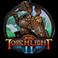Torchlight II + 8 ИГР|EPIC GAMES| ПОЛНЫЙ ДОСТУП + БОНУС