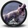 Jurassic World Evolution + 8 ИГР | EPIC GAMES | БОНУС