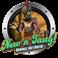 Oddworld New 'n' Tasty + 9 ИГР|EPIC GAMES|ПОЛНЫЙ ДОСТУП