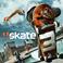 Skate 3,CoD:Advanced Warfare + 7игры XBOX ONE Аренда