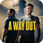 A Way Out | REGION FREE / ГАРАНТИЯ |
